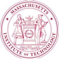 美国麻省理工学院
