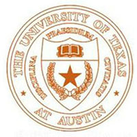 美国德克萨斯州大学