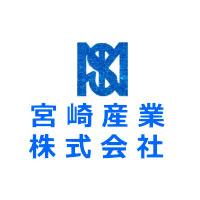 日本宮崎産業株式会社