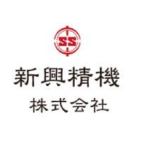 日本新興精機株式会社