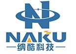 杭州纳酷科技有限公司